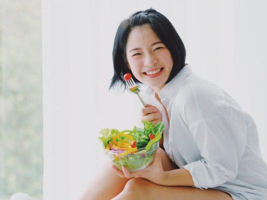 中醫美容-中醫皮膚科-香港皮膚科醫生推薦
