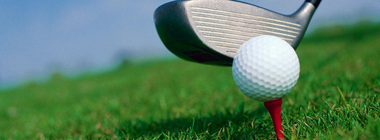 Andy Scott School of Golf, Fort Myers, Florida