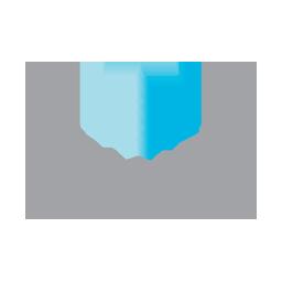 http://aquaticbath.com/