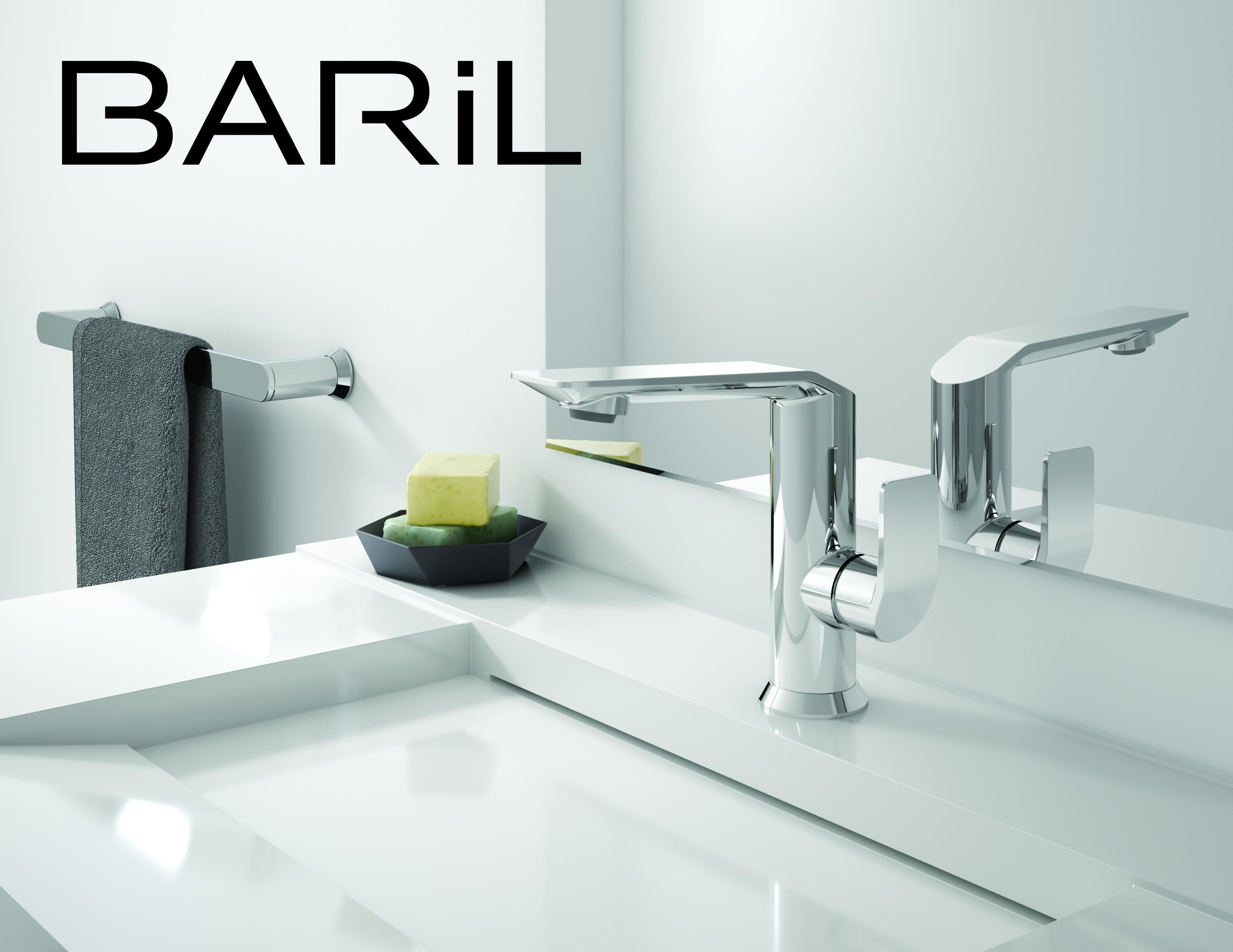 BARiL Profile