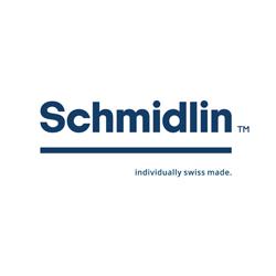 www.schmidlin.ch/en