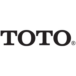 www.totousa.com