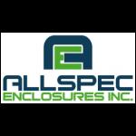 http://www.allspecenclosures.com/