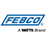 http://www.febcoonline.com/