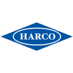 http://www.harcofittings.com/