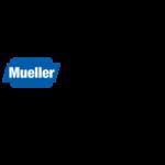 http://www.muellersteam.com/default.asp