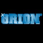 http://www.orionfittings.com/