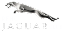 Reno Jaguar Club Logo