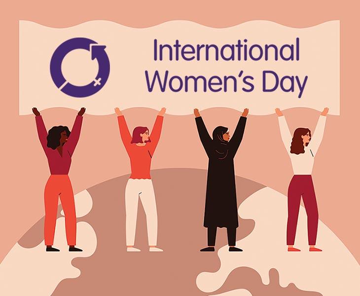 8m dia internacional mujer 2021