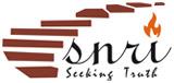 Satya Nilayam Research Institute