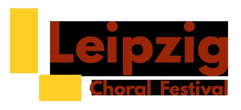 Leipzig Choral Festival
