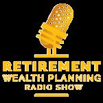 retirment-wealth-planning.png