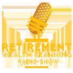 retirment-wealth-planning