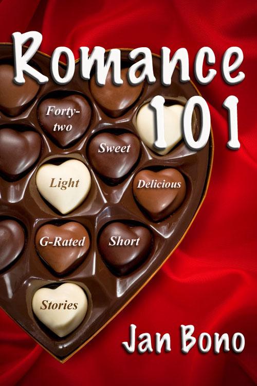 Romance 101