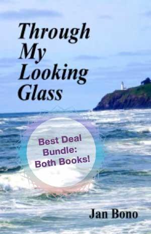 Through My Looking Glass Best Deal Bundle