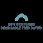 NH Charitable Logo
