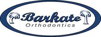 Barkate Orthodontics