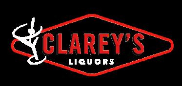 Clarey's Liquors