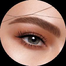 Best Eyebrow & Wax