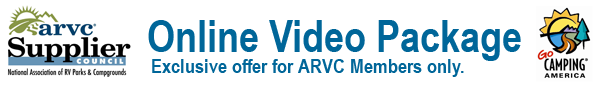 ARVC Online Video Exclusive