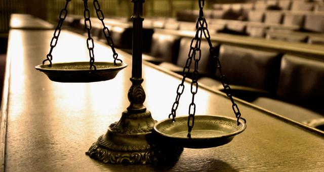 legal-image