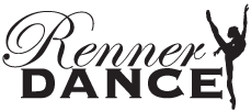 Renner Dance Company