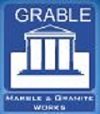 http://www.grable-marble.com/