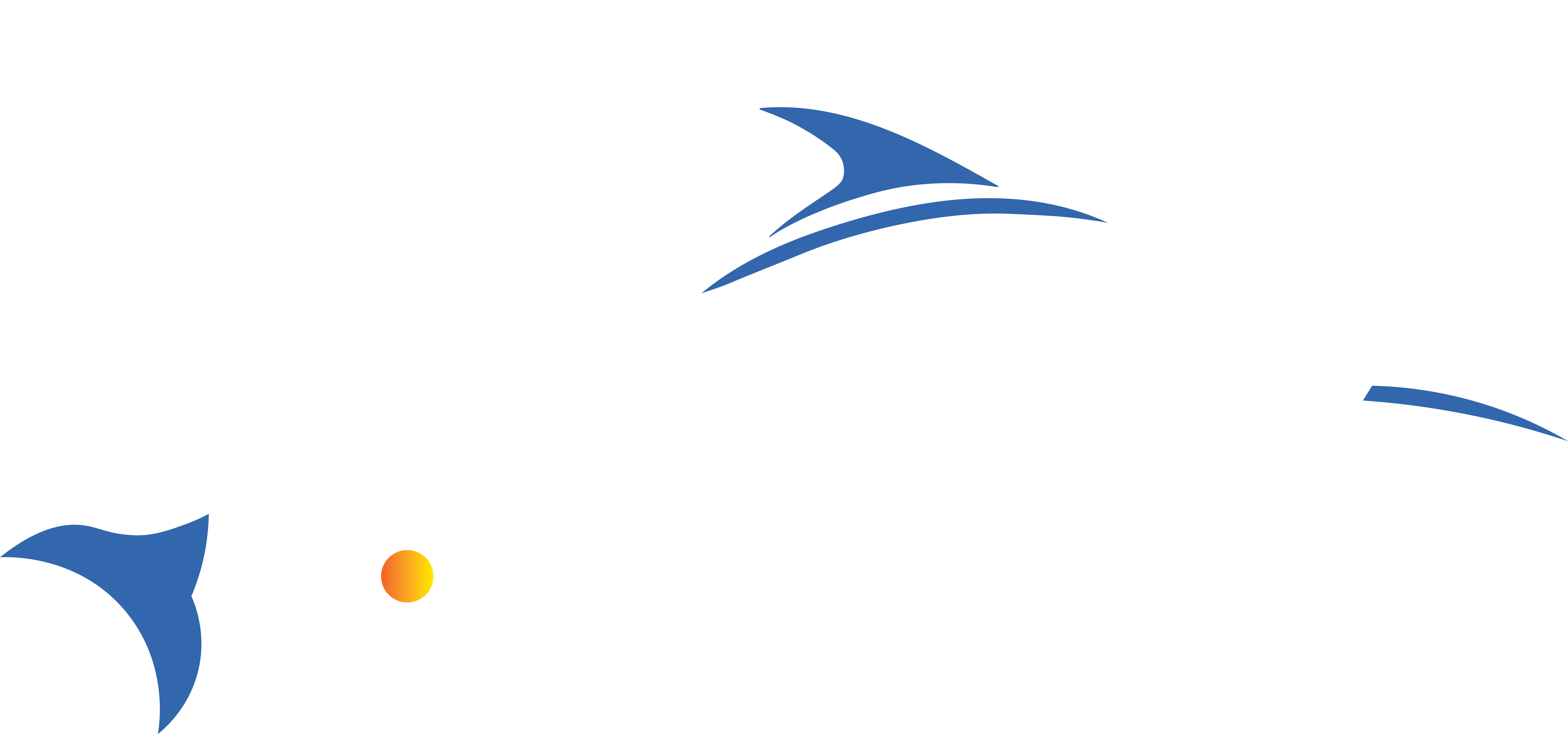 The Phillips Group