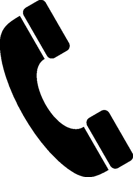 phone-clip-art-jTxgjjXTE