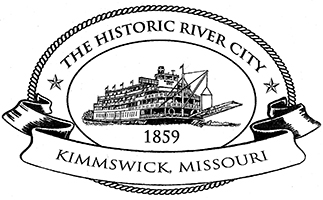 City of Kimmswick