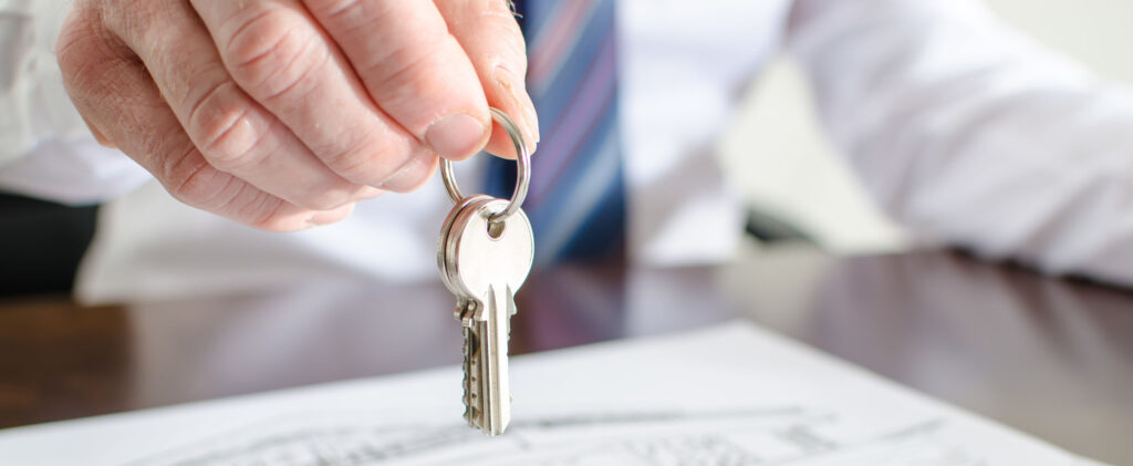 Residential and Commercial Title & Closing Services
