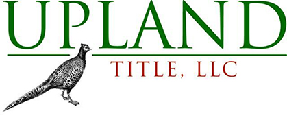 Upland Title LLC