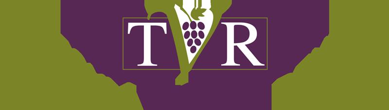 Temecula Vacation Rentals LLC