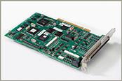 RGA PCI-01