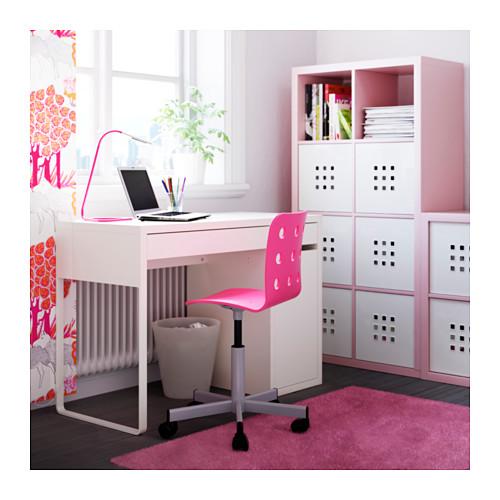 micke-desk-white__0367661_PH004482_S4