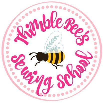 Thimble Bee's —Jennifer Taylor
