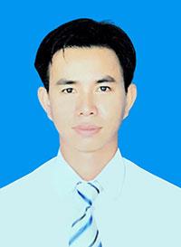 Bùi Văn Trung