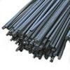 steel-reinforcement