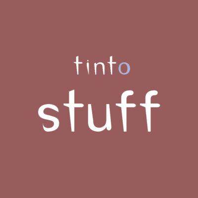 Tinto Stuff