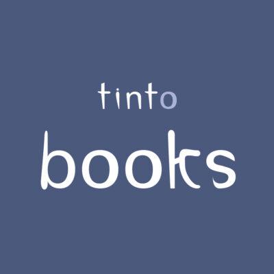 Tinto Books