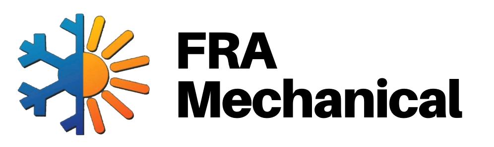 FRA Mechanical LLC