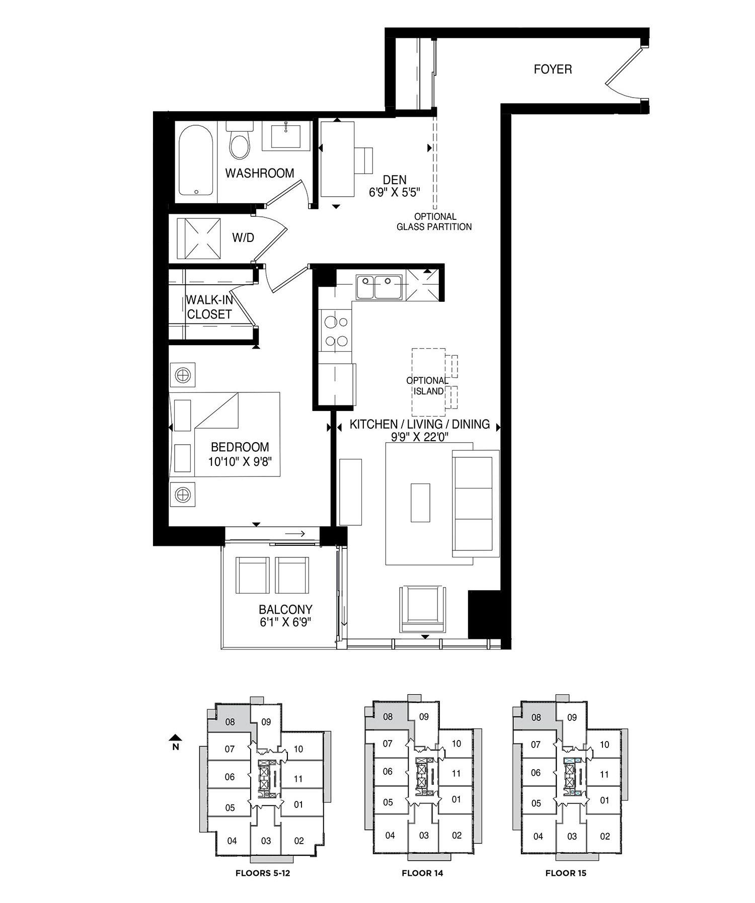 dorset_floorplan_pdf_img