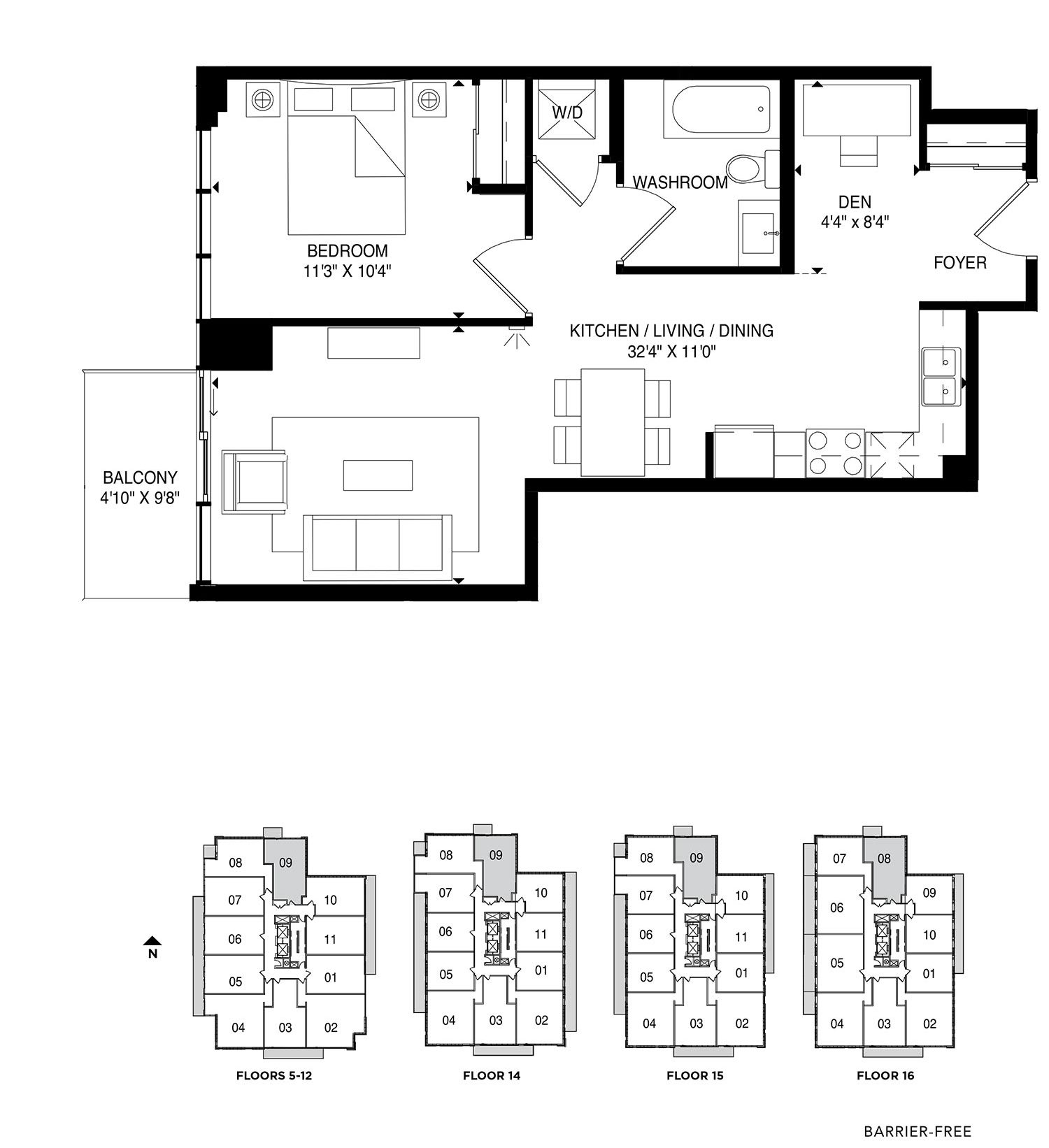 hughes_floorplan_pdf_img