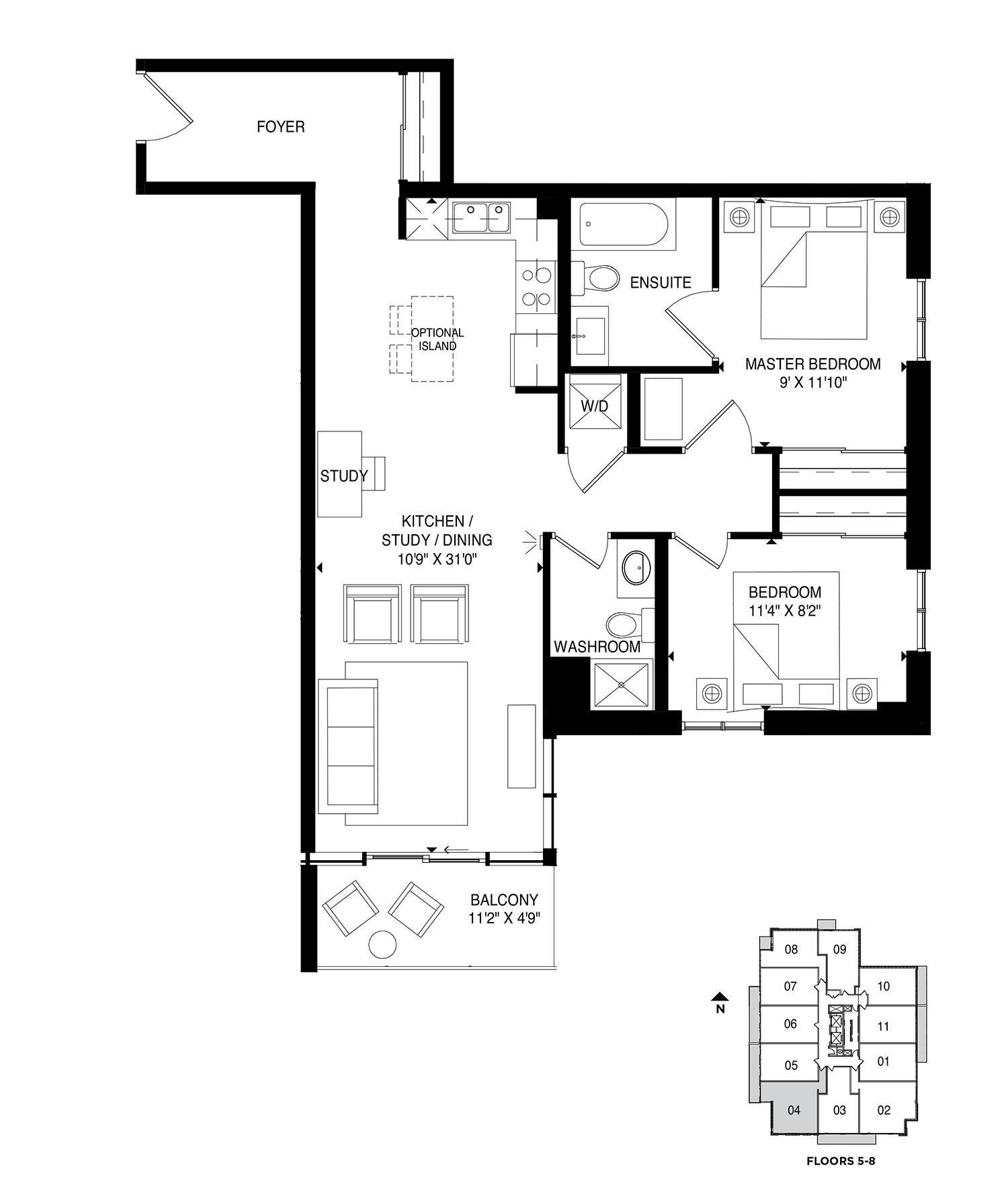 lodge_floorplan_pdf_img