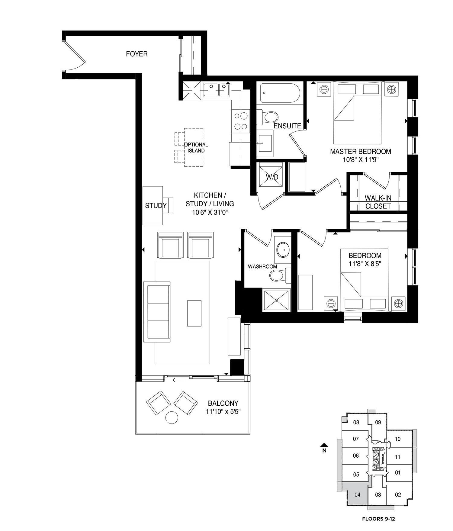 spring_floorplan_pdf_img