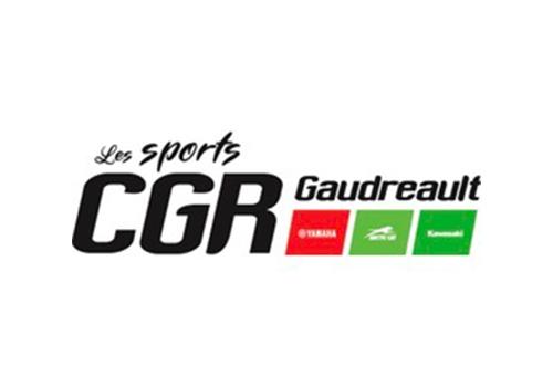 extra-maria-logo-cgr-sport-gaudreault