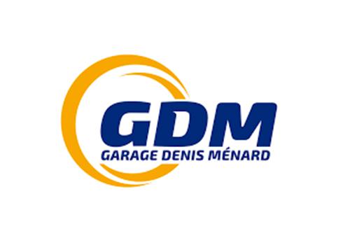 extra-maria-logo-garage-denis-menard
