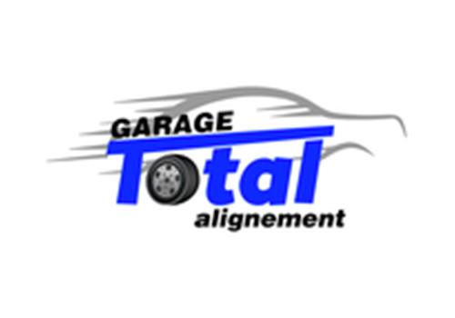 extra-maria-logo-garage-total-alignement