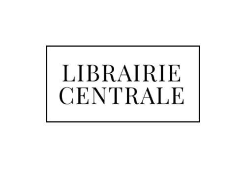 extra-maria-logo-librairie-centrale