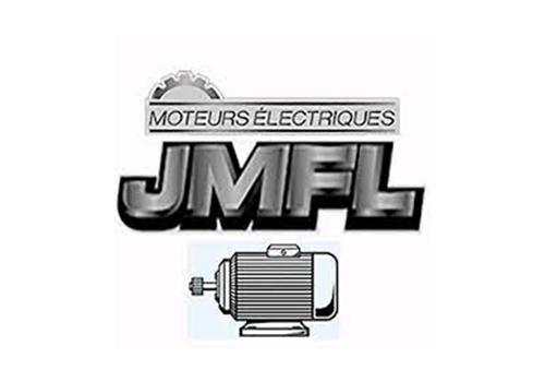 extra-maria-logo-moteurs-electriques-jmfl